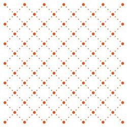 6410-0337 / clear stamp bloem