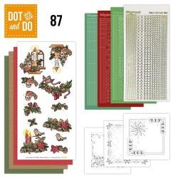 VADPKT006 / Holland pakket