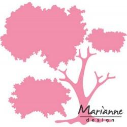 LCR51.1161 / design paper pink/green