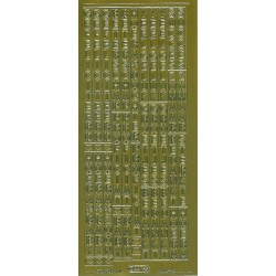 Kimono / Starform 1089