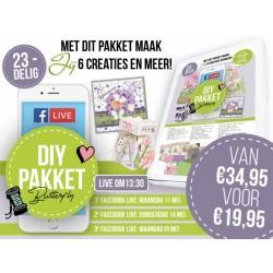 CD10571 / groeten uit Utrecht