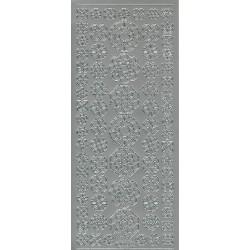 Bloemen 2191