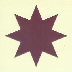 kerststal / starform 0850
