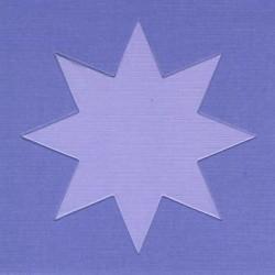 klokken / starform 0860
