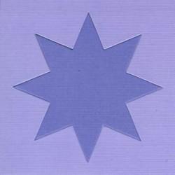 starform 0864 / dorpje vierkant