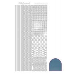 starform 7057 / randen